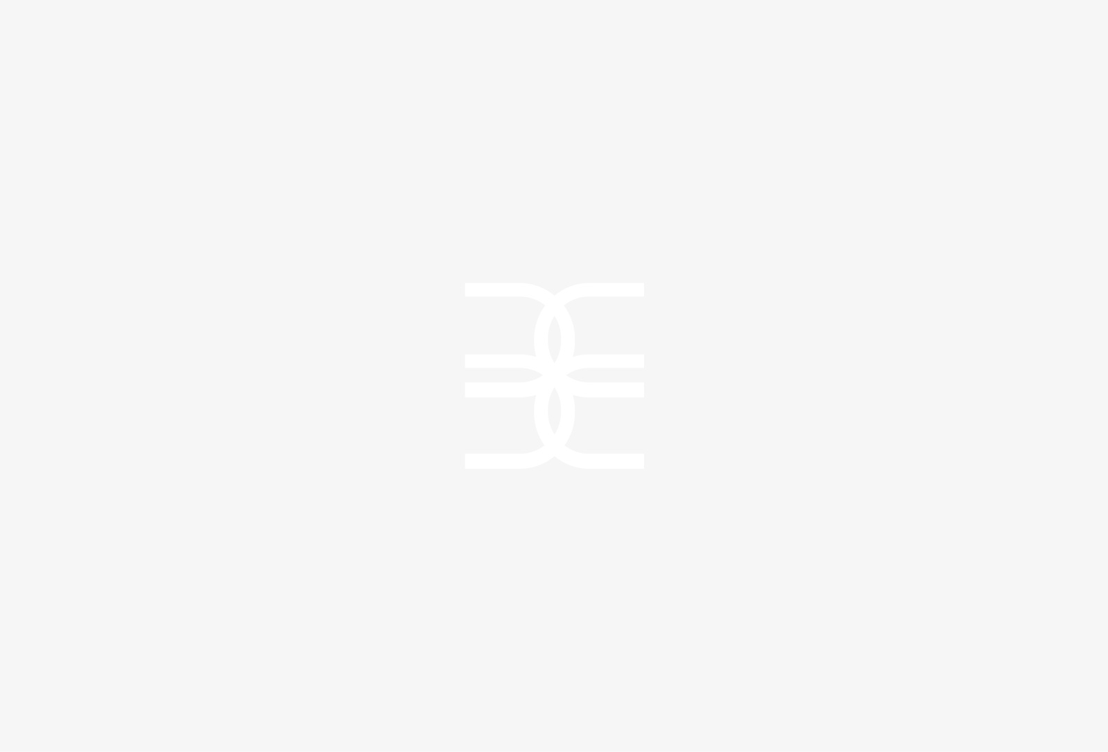 Восстанавливающая детокс-маска для кожи головы Omorovicza Revitalising Scalp Mask
