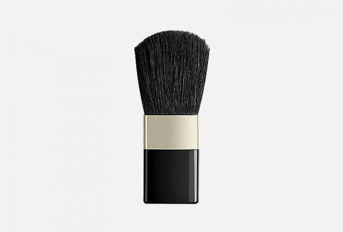Кисть для румян  Artdeco Blusher Brush For Beauty Box
