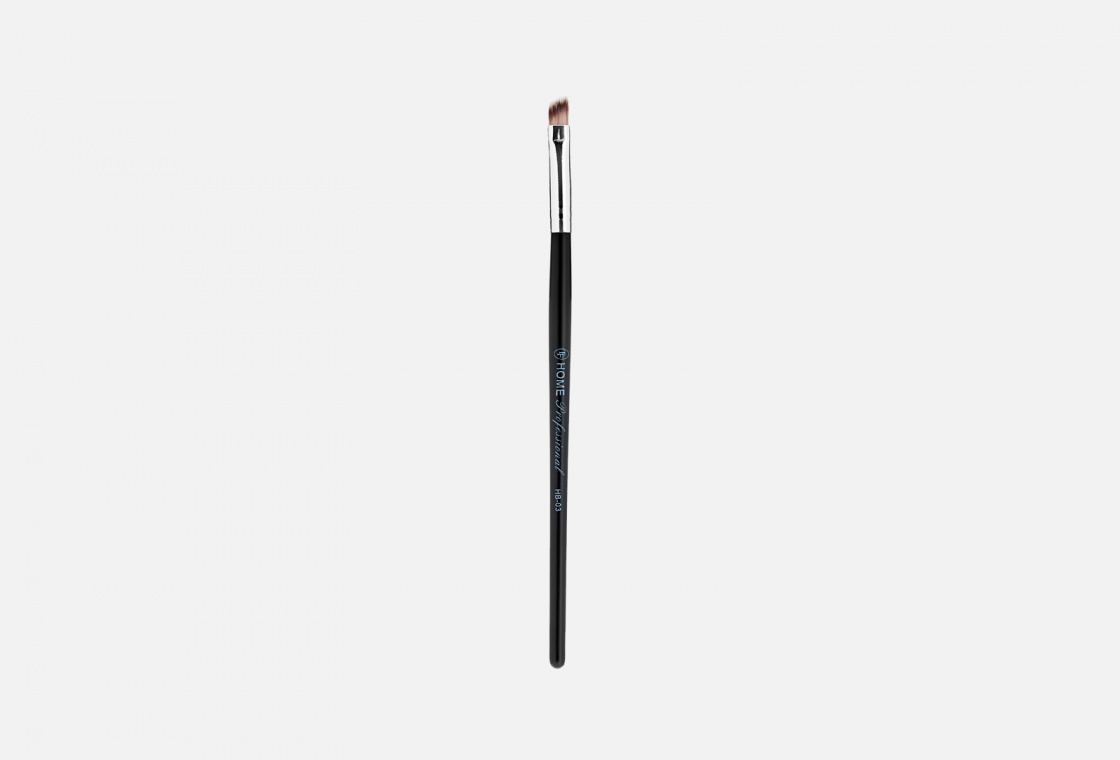 Кисть для бровей HB-03 TF Cosmetics Home Professional