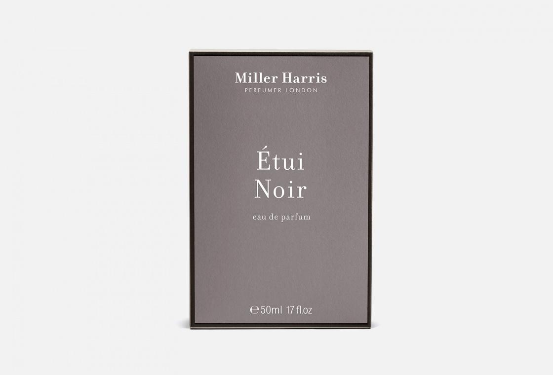 Парфюмерная вода  Miller Harris Etui Noir