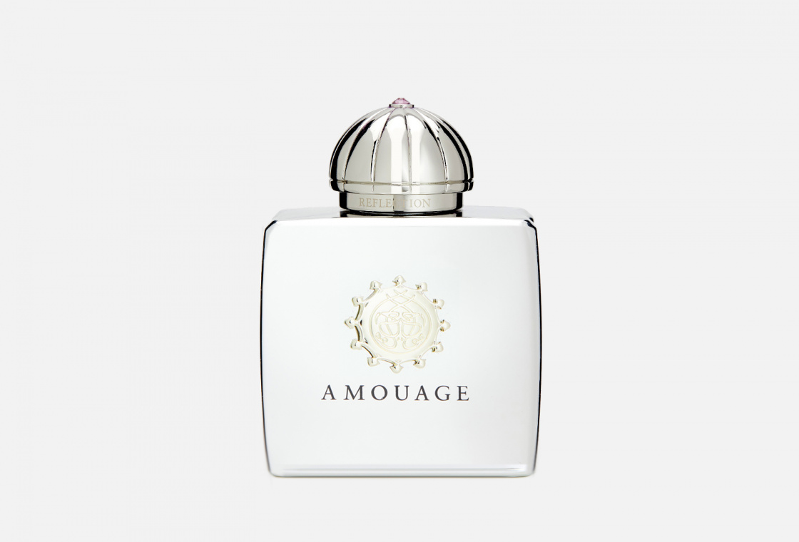 Парфюмерная вода  Amouage Reflection Woman