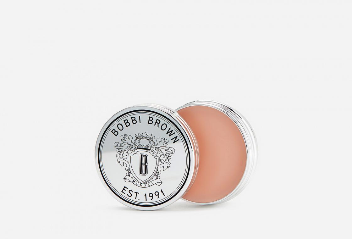 Бальзам для губ  Bobbi Brown Lip Balm SPF15