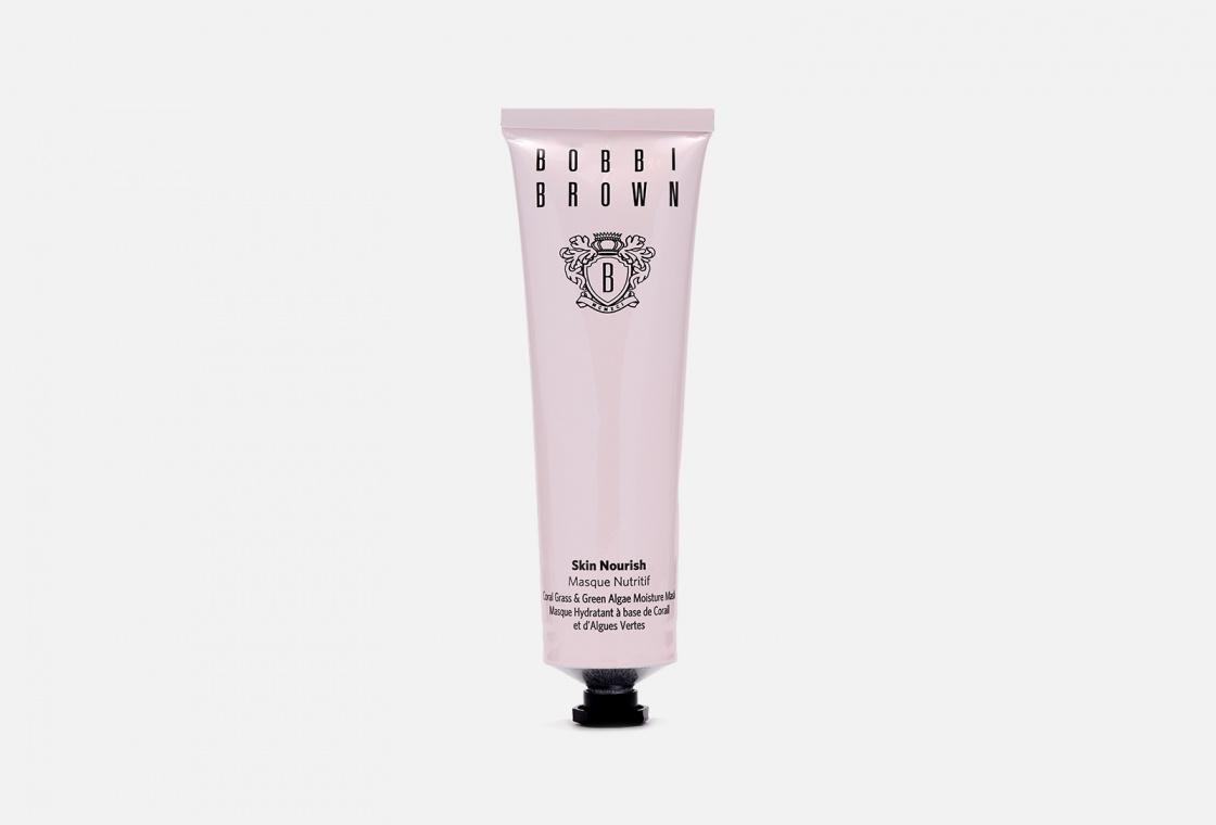 Маска для лица питательная Bobbi Brown Face Mask Skin Nourish