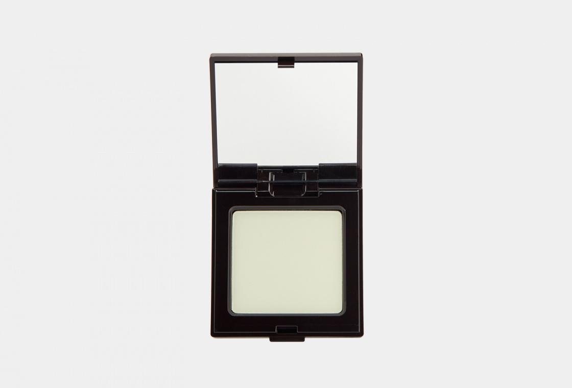 Фиксирующая пудра для лица: контроль нежелательного блеска Laura Mercier Shine Control Pressed Setting Powder