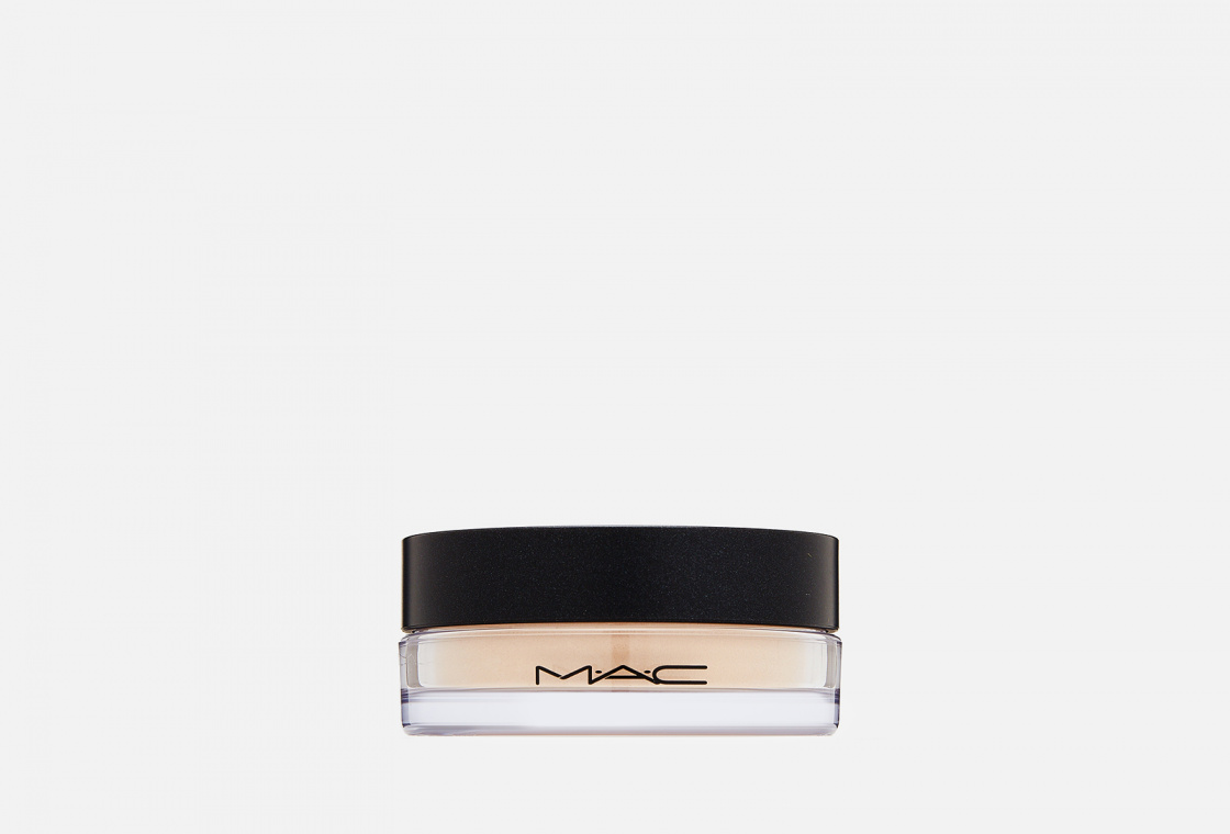 РАССЫПЧАТАЯ ПУДРА ДЛЯ ЛИЦА MAC STUDIO FIX PERFECTING POWDER