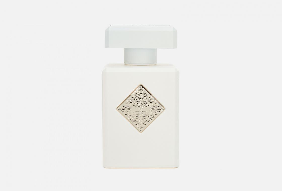 Парфюмерная вода  Initio Parfums Prives Rehab