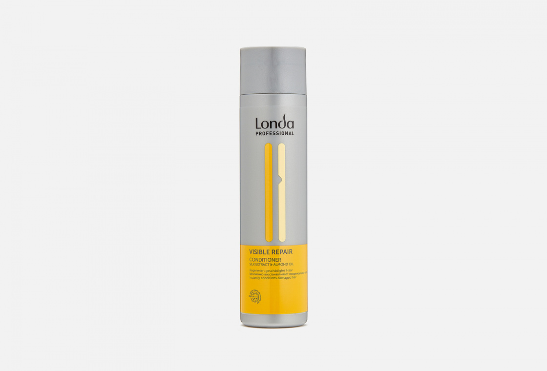 Кондиционер для поврежденных волос  Londa Professional Visible Repair Conditioner
