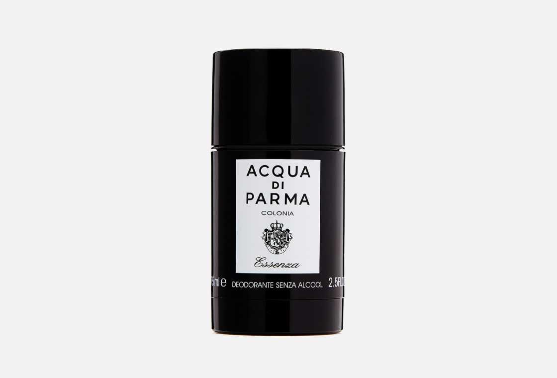 Дезодорант-стик  Acqua di Parma COLONIA ESSENZA