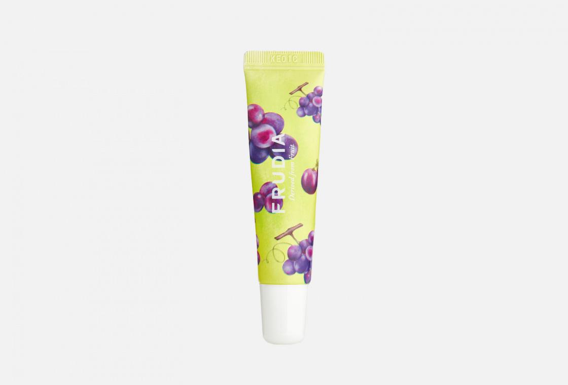 Эссенция для губ  Frudia Grape Honey