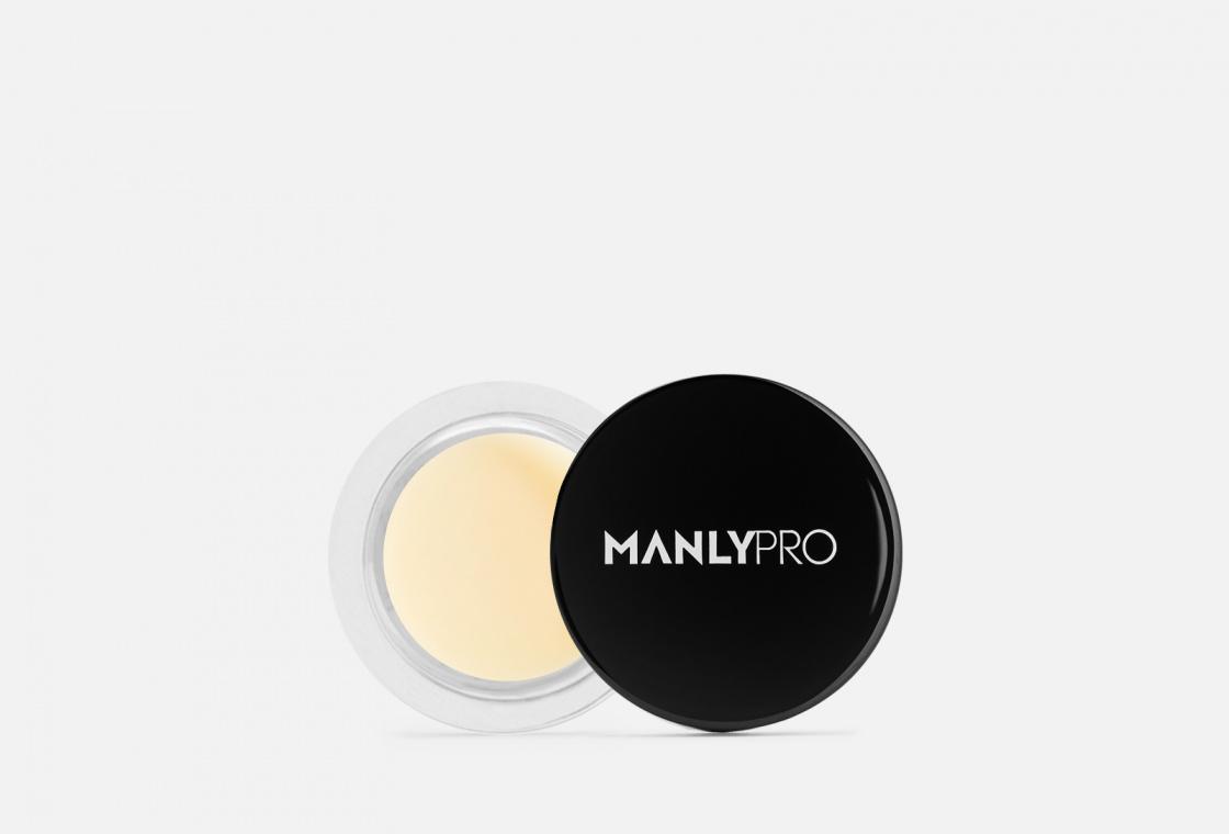 База под тени - проявитель цвета  Manly PRO Protector