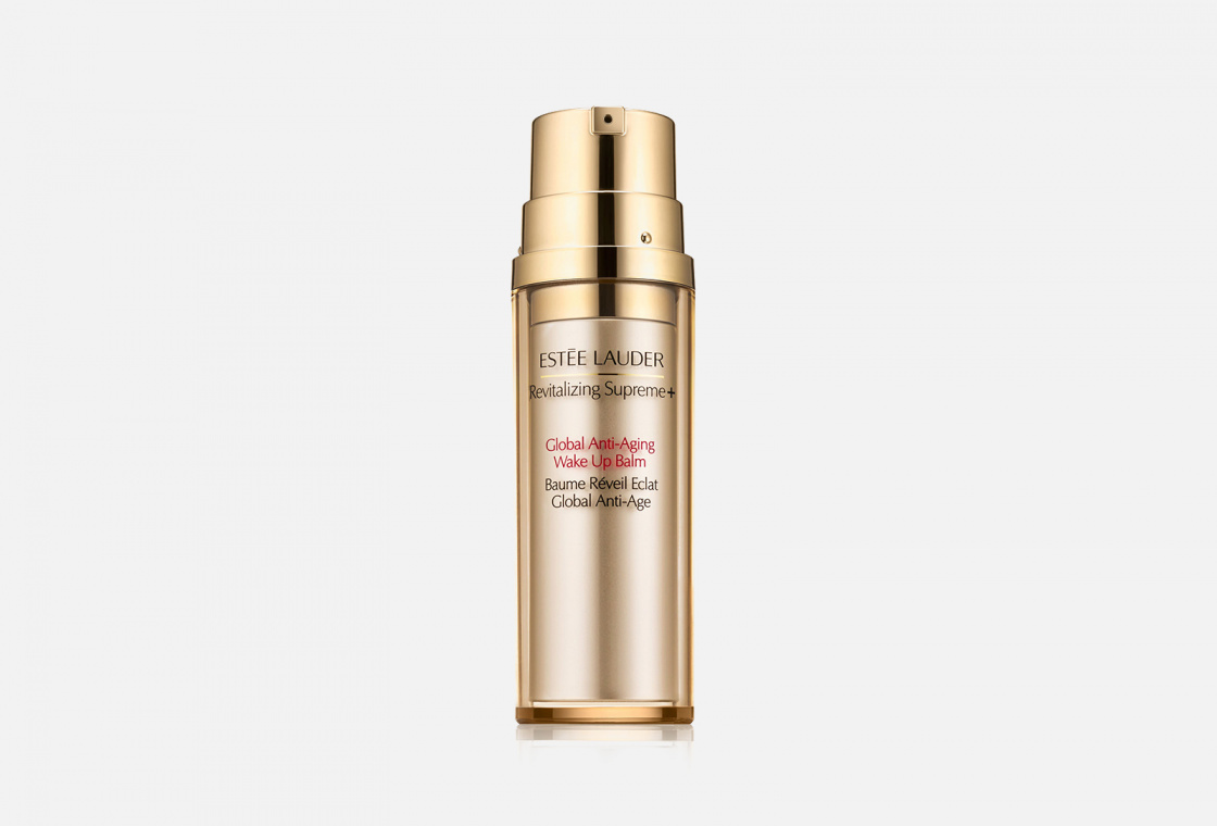 Бальзам Estée Lauder Revitalizing Supreme Plus Global Anti-Aging Wake Up Balm