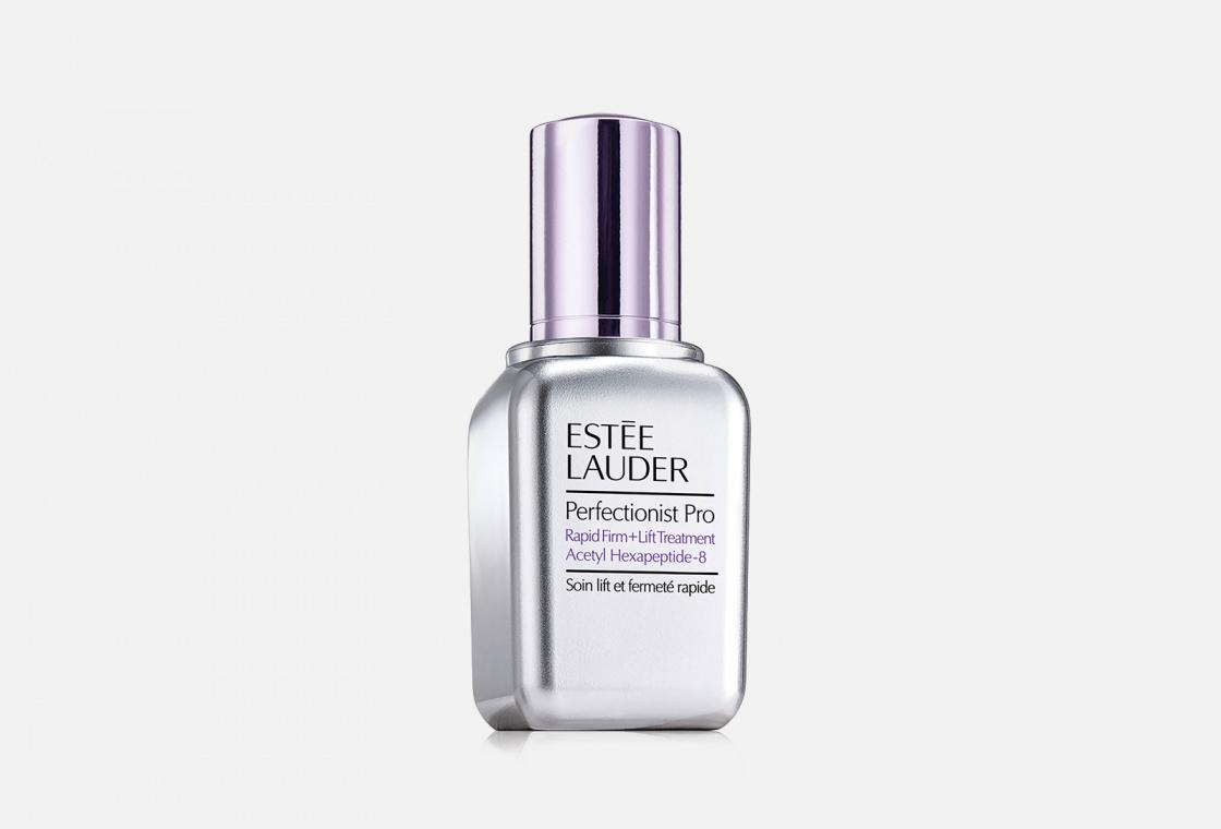 Сыворотка Estée Lauder Perfectionist Pro Rapid Firm + Lift Treatment