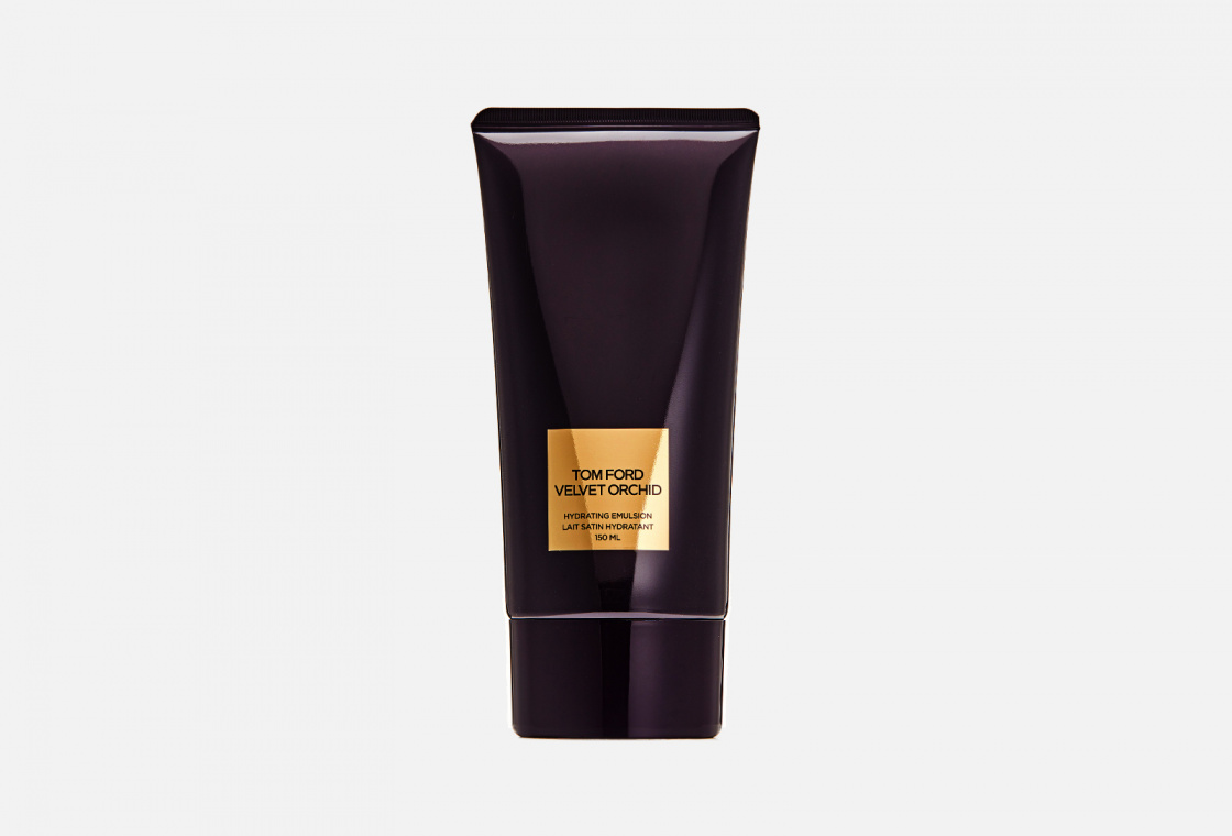 Лосьон для тела Tom Ford VELVET ORCHID Body Lotion