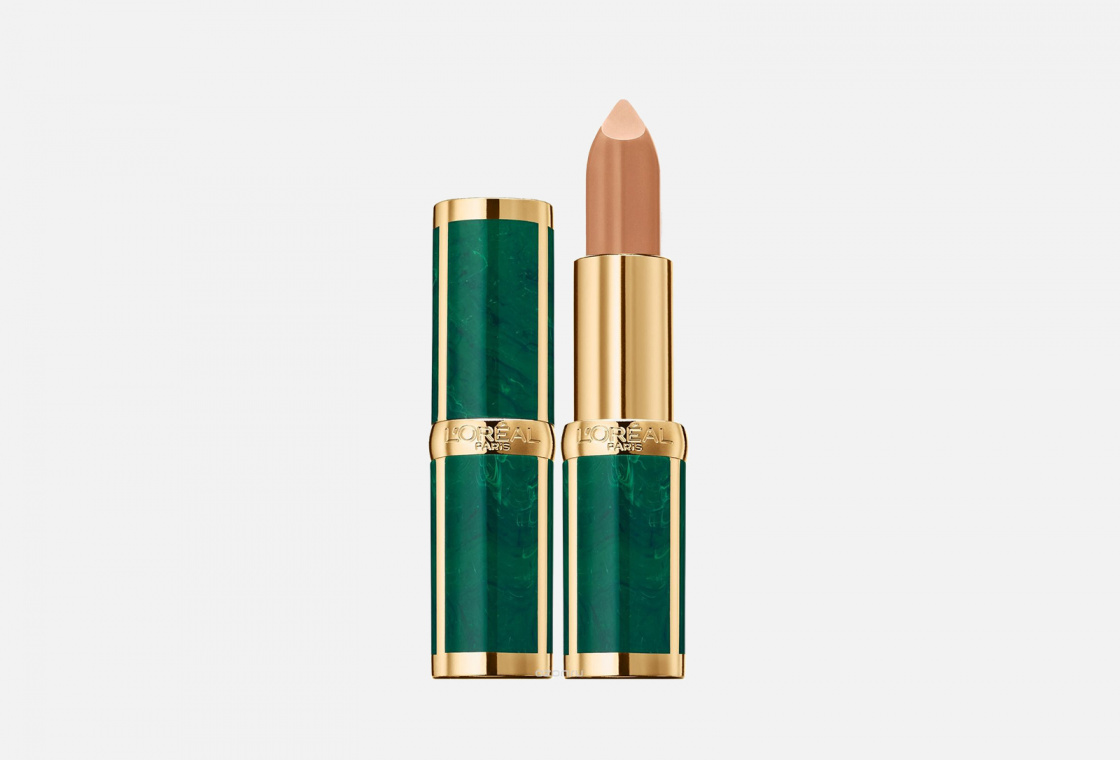 Губная помада L'Oreal Paris Color Riche Balmain