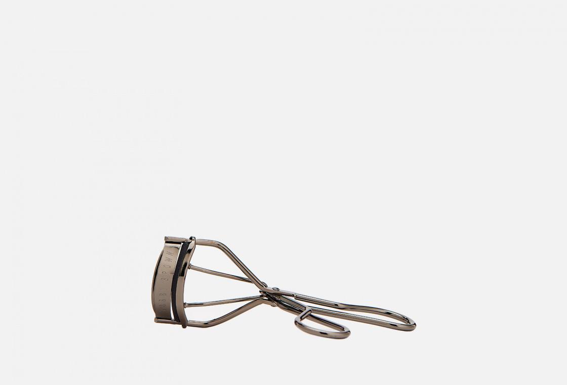Щипцы для завивки ресниц  Bobbi Brown Gentle Curl Eye Lash Curler