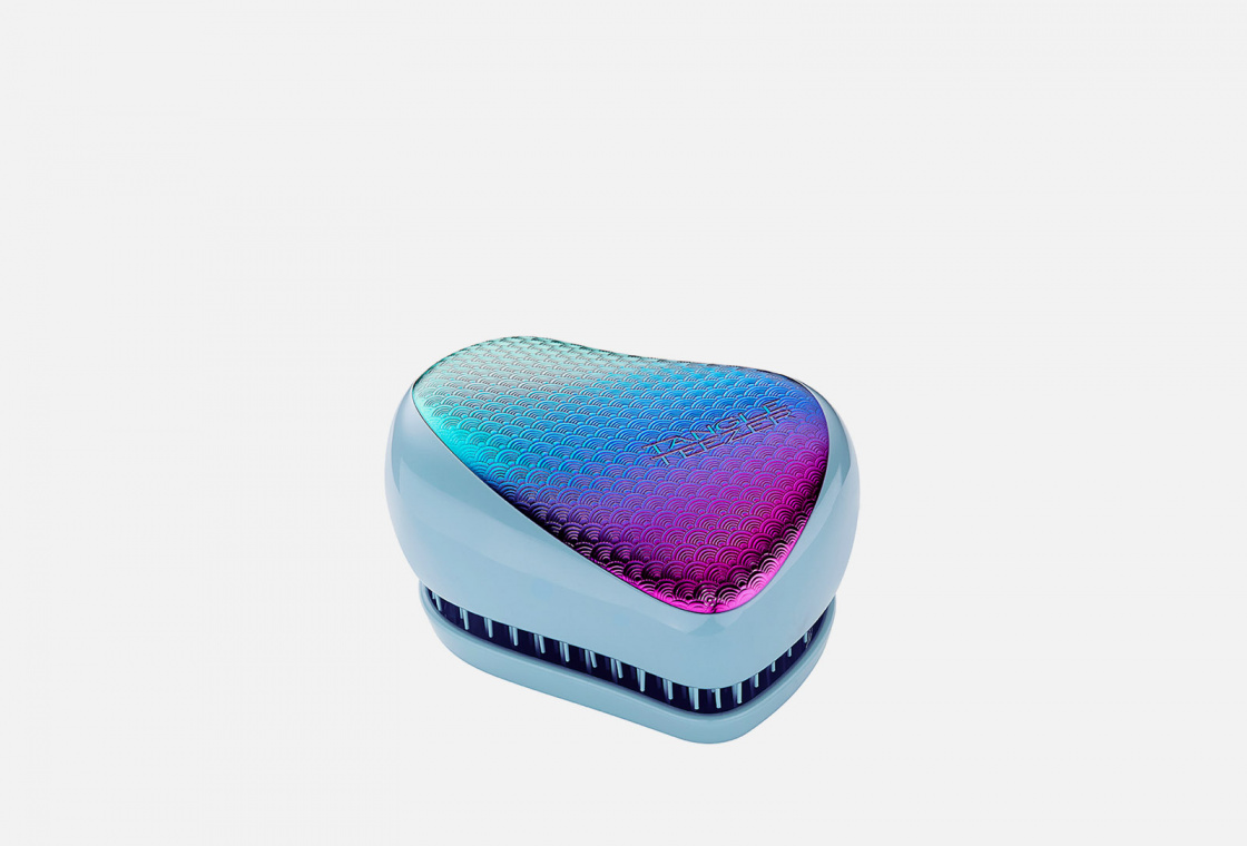 Расческа для волос  Tangle Teezer Compact Styler Sundowner