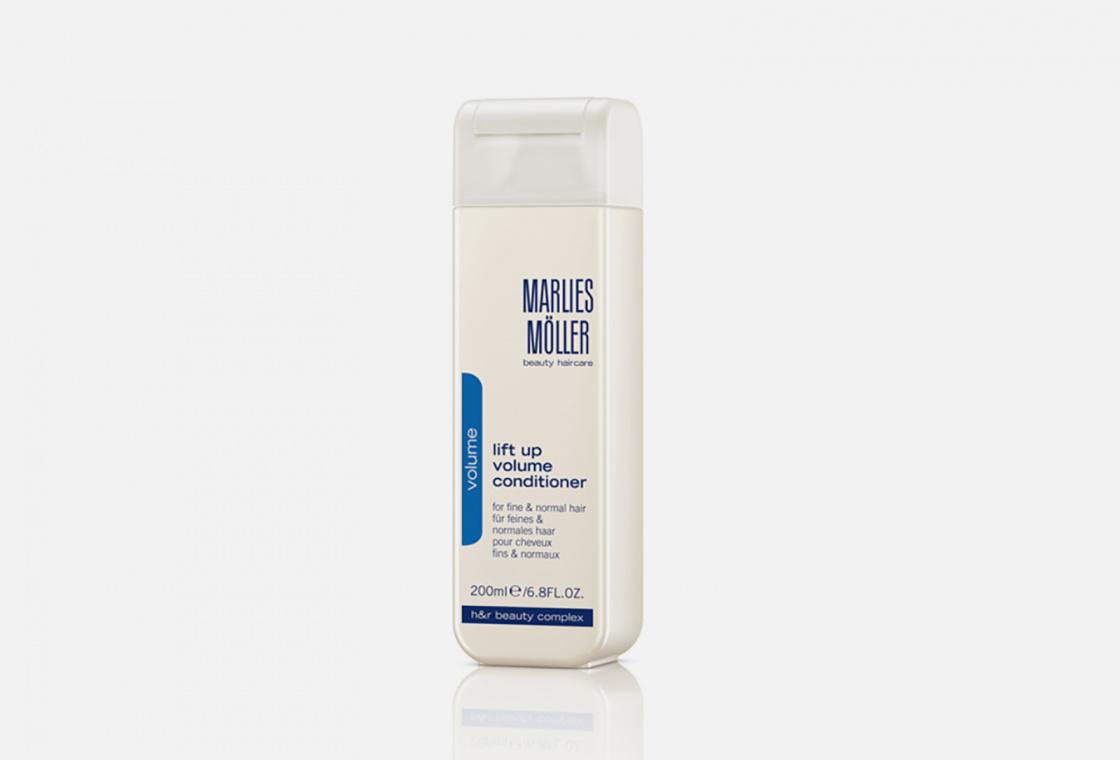Кондиционер для волос  Marlies Moller Volume