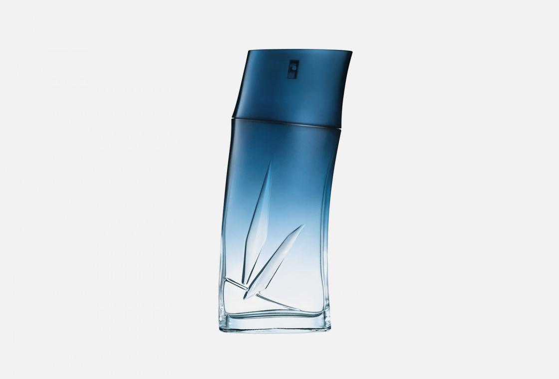 Парфюмерная вода Kenzo KENZO HOMME