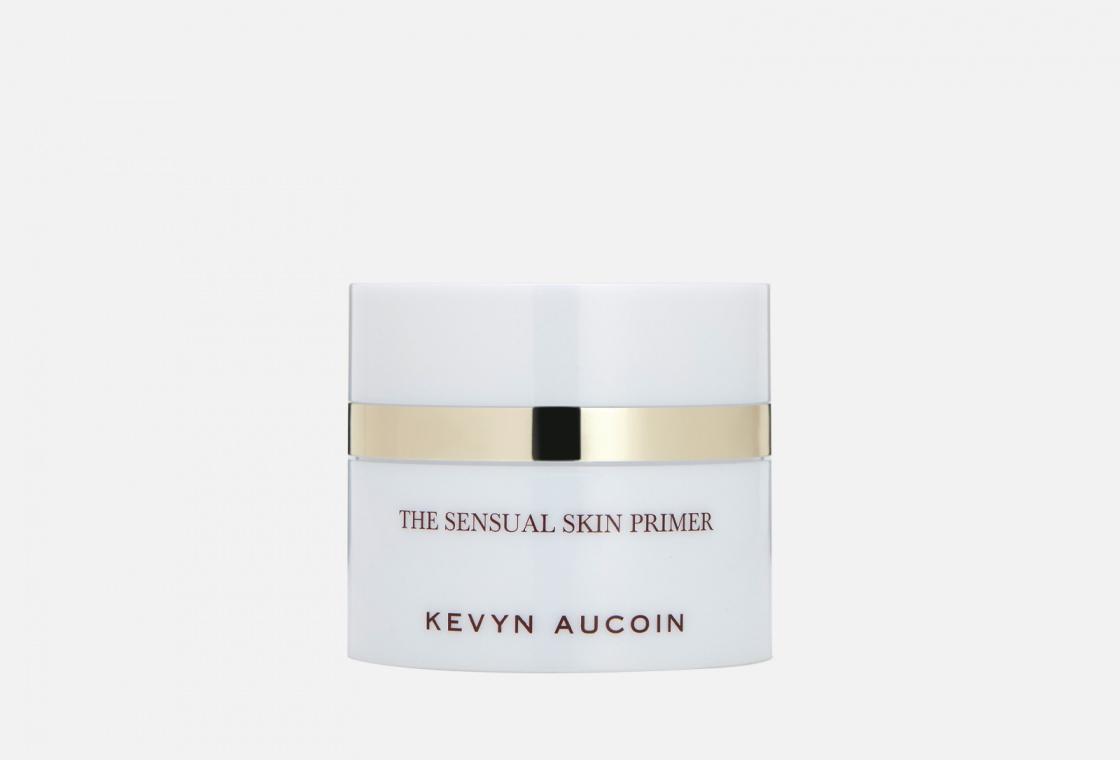 Праймер для макияжа Kevyn Aucoin The Sensual Skin Primer