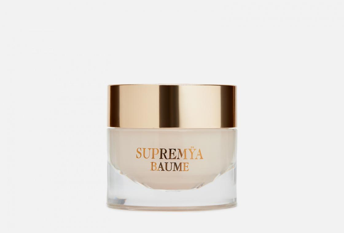 Средство комплексное ночное Sisley Supremya Baume at Night